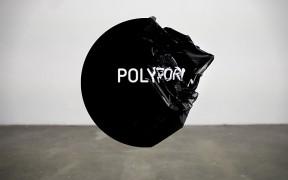 polyform1